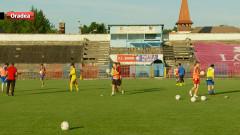 sport fotbal 220