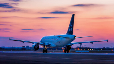 croatia airlines foto facebook