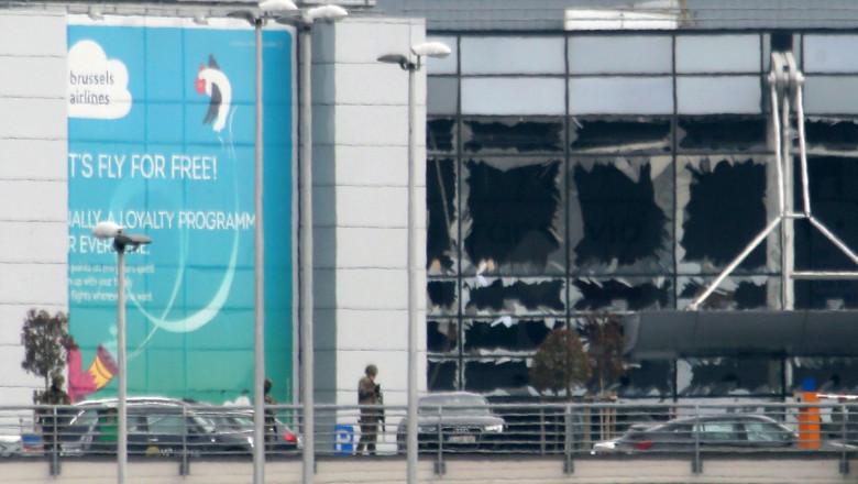 atac belgia aeroport 3 GettyImages-516914170