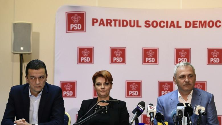GrindeanuOlgutaVasilescuDragnea_psd.ro