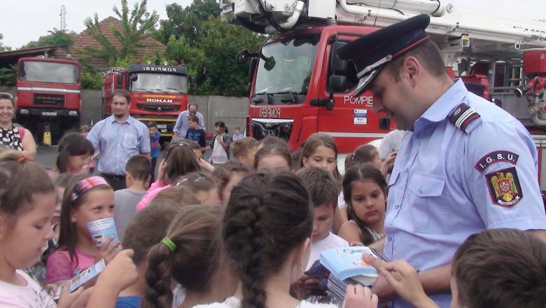 vizita copii pompieri (2)