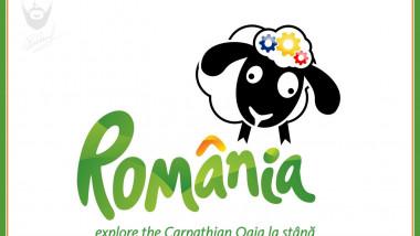 the carpathian oaia