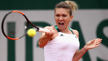 2017 French Open - Day Seven