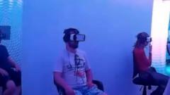 virtuala