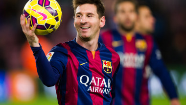 lionel leo messi GettyImages-460102914