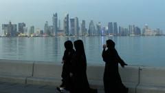 Views Of Qatar