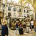 momondo RO_Barcelona-oras