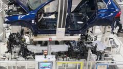 volkswagen fabrica fb