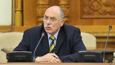 gheorghe-iancu-propunerea-pdl-pentru-avocatul-poporului-16309667