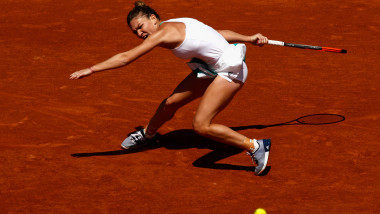 2017 French Open - Day Eleven