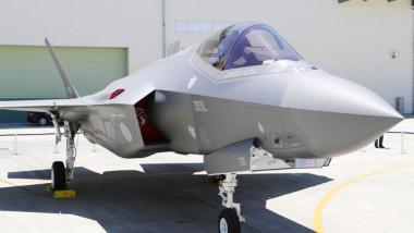 avion de lupta japonez