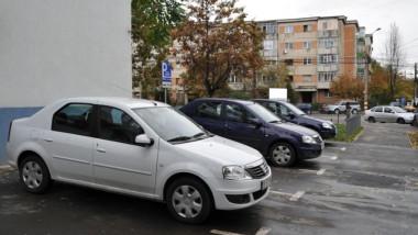 parcare-de-resedinta
