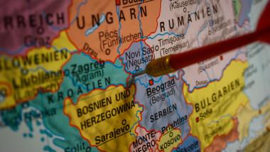 De-Heus-sees-huge-opportunities-for-growth-in-the-Balkans