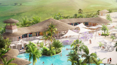 Plaja Sands of Therme (2)