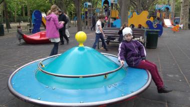 parc-copii-lp