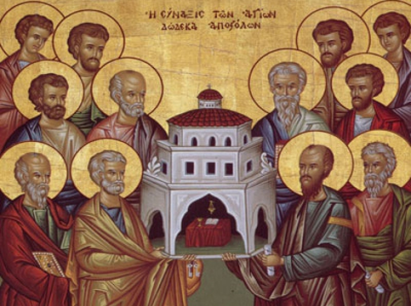 Rusalii 2017 traditii si obiceiuri