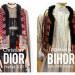 Dior Bihor