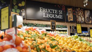 fructe legume FB mega image
