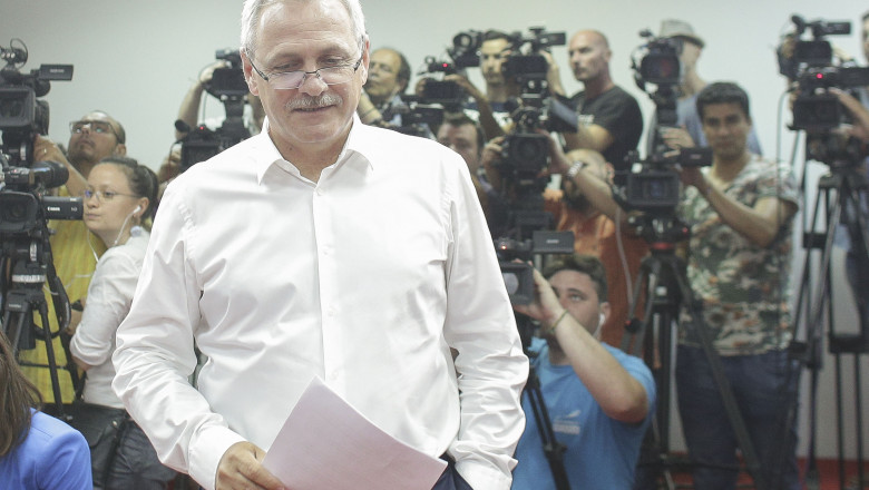 20170615_DRAGNEA_PSD_CEX_01_INQUAM_Photos_Octav_Ganea