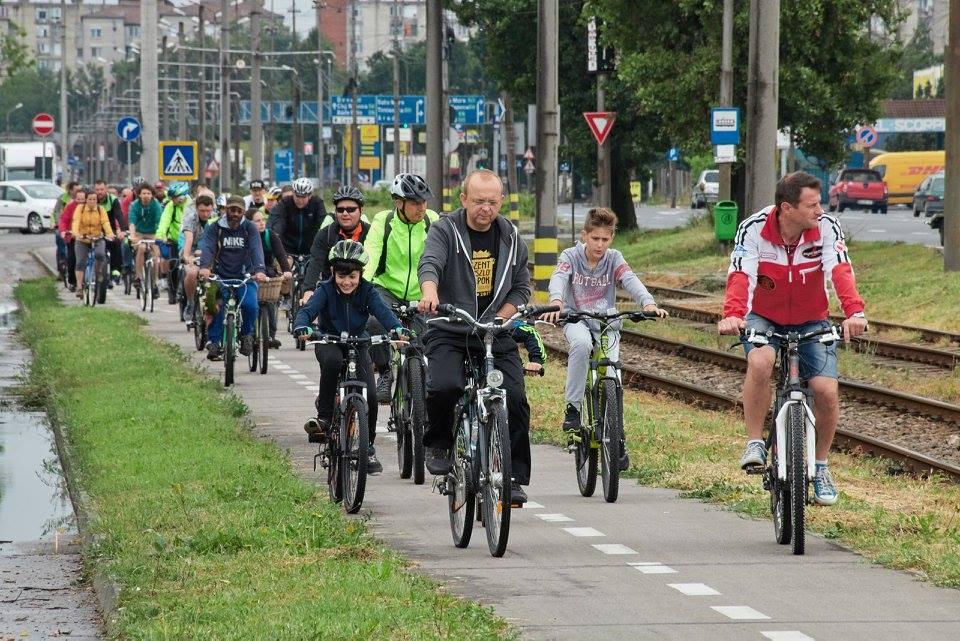 biciclete Ladislau1