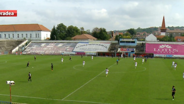 stadion Iuliu Bodola