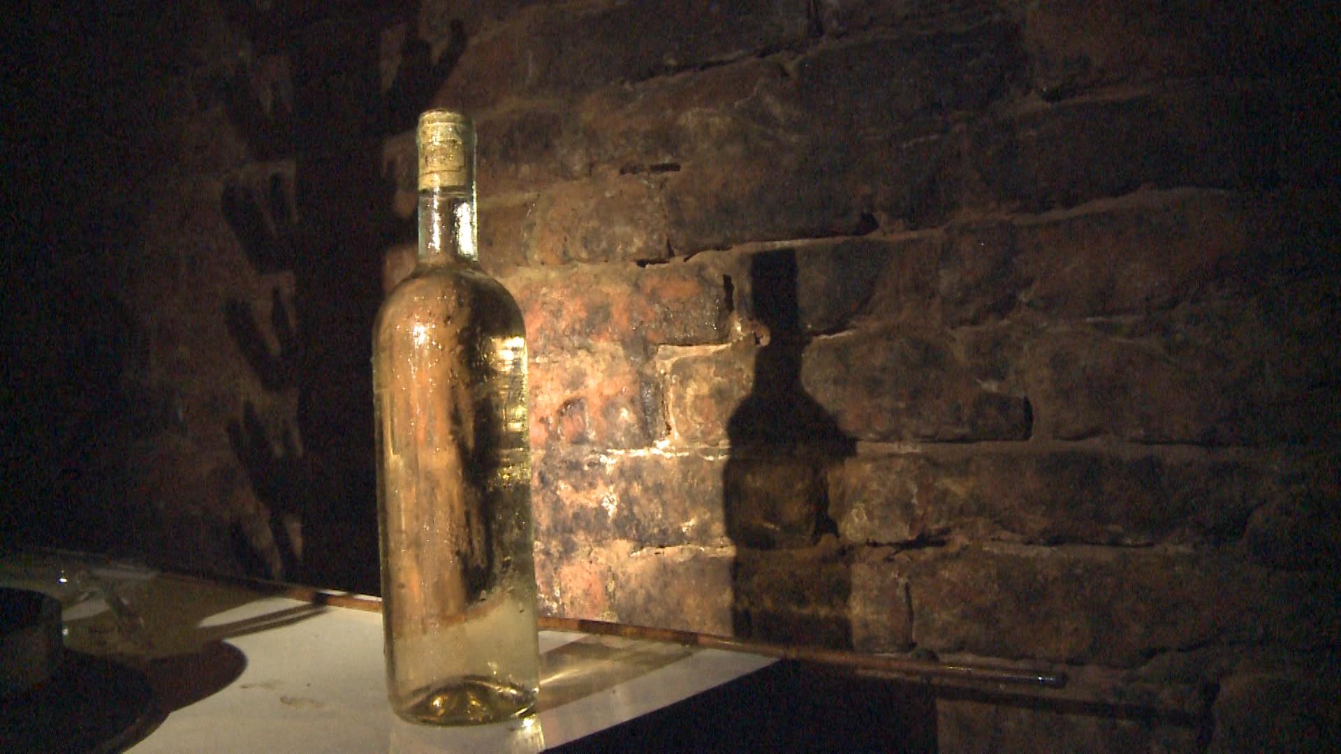 drumul vinului4
