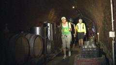 drumului vinului8
