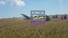 avion prabusit Constanta 120617 (2)23