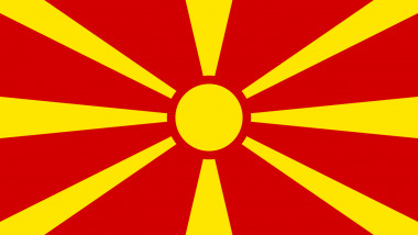 Flag_of_Macedonia.svg