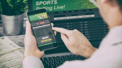 DigiSport - PariuriX.com vă prezintă casele de pariuri online de top recomandate