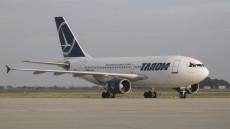 161029_A310_TAROM_RETRAGERE_04_INQUAM_Octav_Ganea