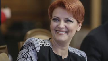 Lia Olguta Vasilescu_INQUAM_Octav_Ganea