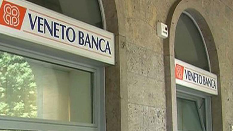 veneto-banca_article-main-image