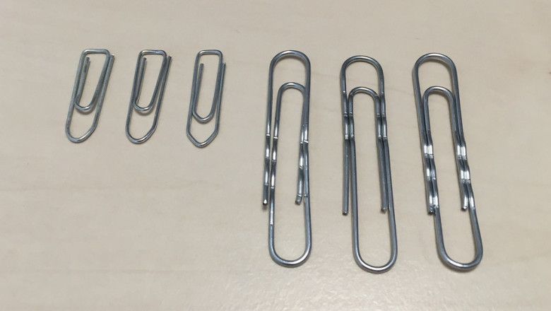paperclip-849102_960_720