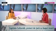capitala culturala TM