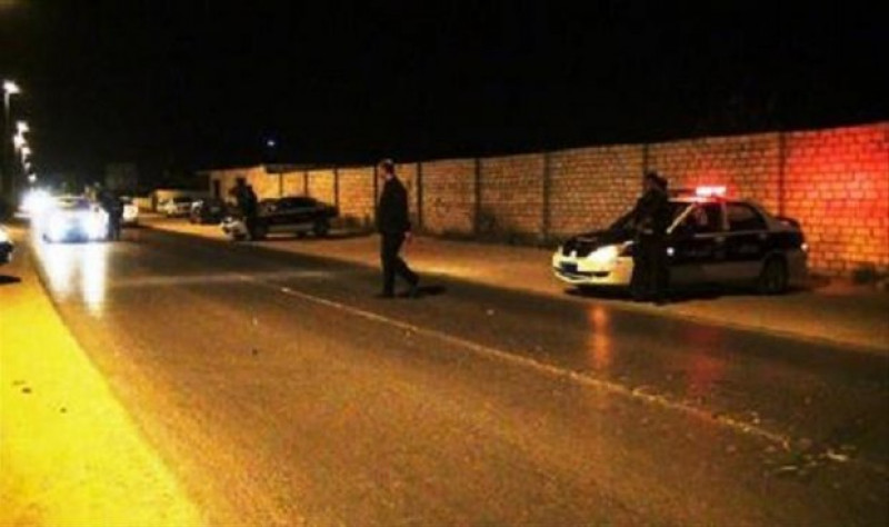 zawiya libia rapiti