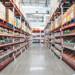 supermarket auchan kiev ucraina foto shutterstock