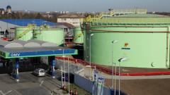 Depozit-carburanti-Bacau-Petrom2