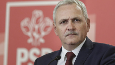 170510_CEX_PSD_dragnea_INQUAM_PHOTOS_Octav_Ganea (2)