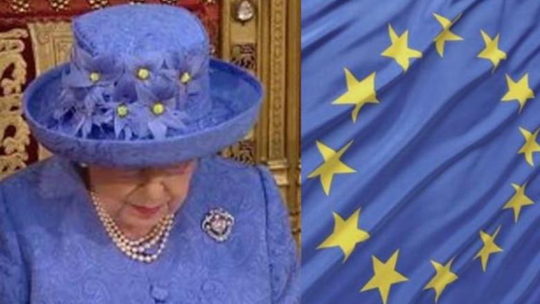 regina-steag