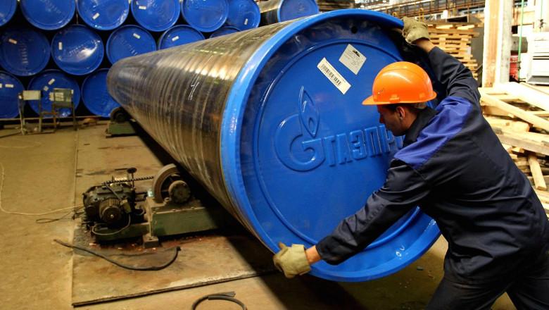 48975898-gazprom-pipe-factory-gettyp.1910x1000