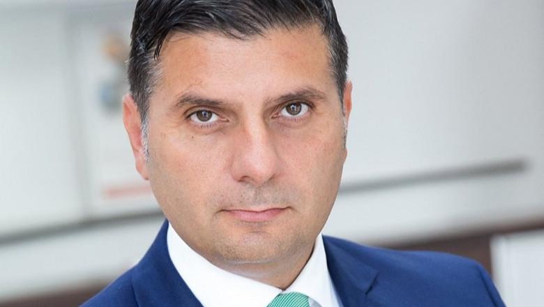 alexandru petrescu ministru fb crop