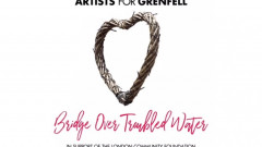 bridge-over-troubled-water-grenfell-tower