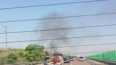 accident_autostrada
