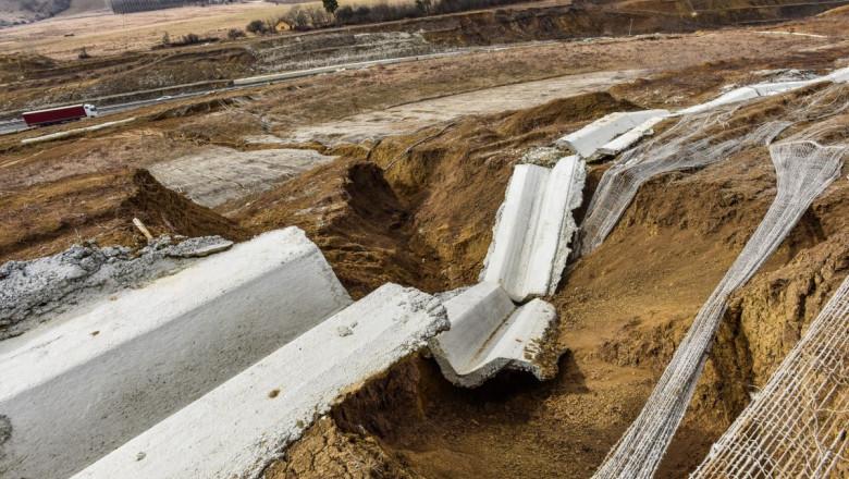 alunecare-autostrada-1-martie-16-Copy (1)