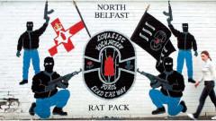 voc_terror_ni_1_pic_ira_mural_rat_pack