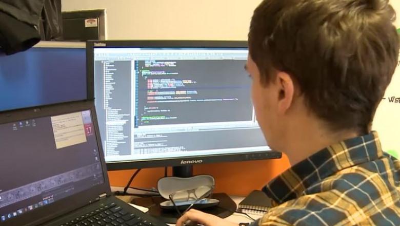 programator