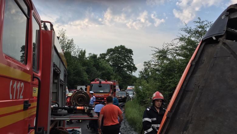 accident Brasov tura 2 230617 (6)
