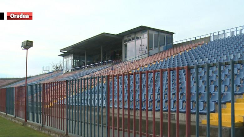 sport stadion bodola