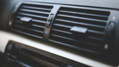 air-conditioner-768x512